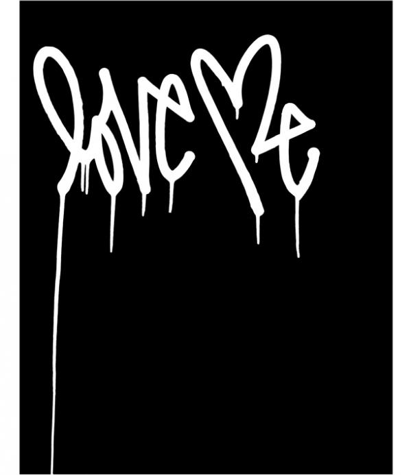 Love Me – Curtis Kulig