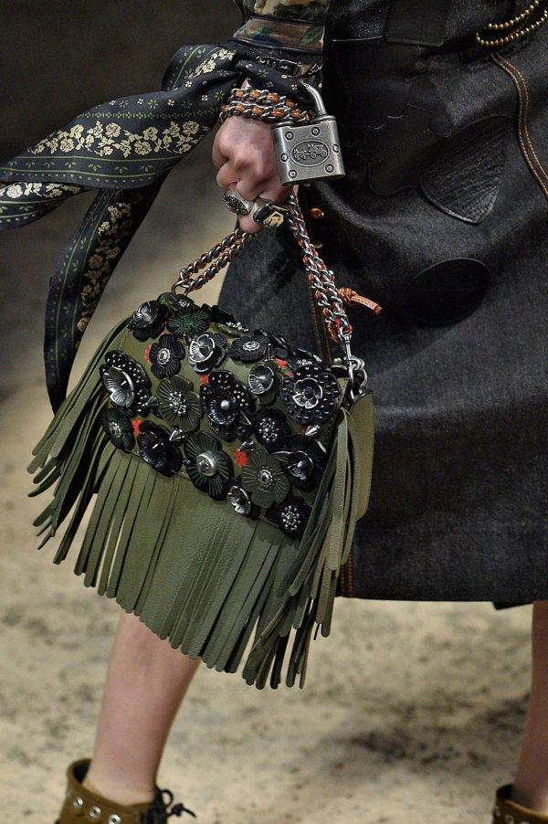 clothing, black, fashion, dress, spring,