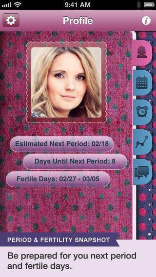 text,advertising,screenshot,9:41,Profile,