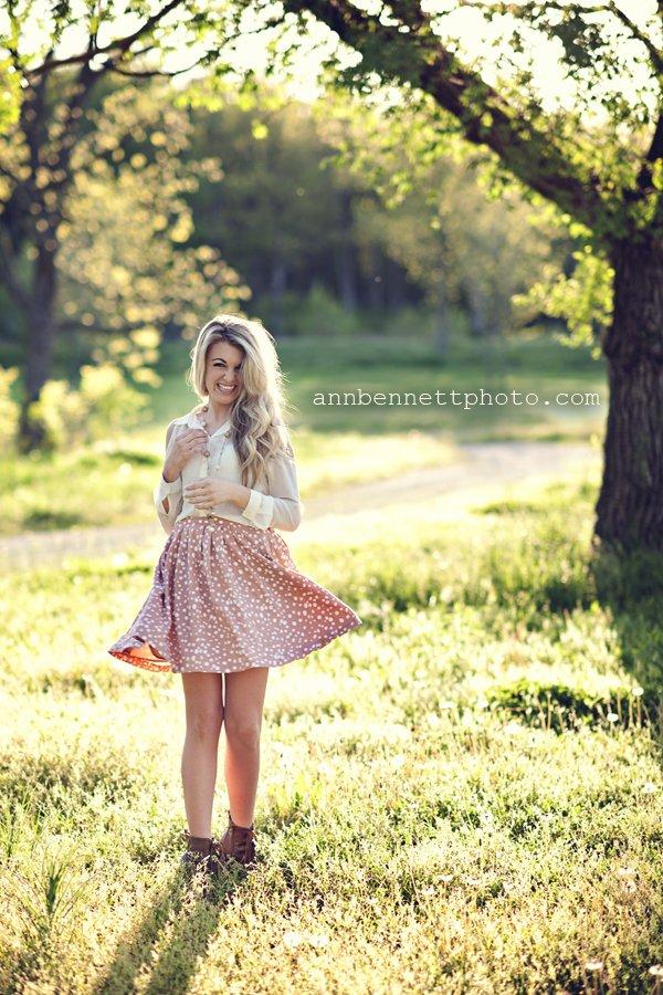 photograph,woman,photography,bride,dress,