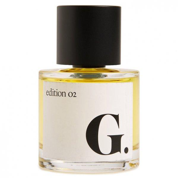 perfume, nail polish, skin, cosmetics, lotion,