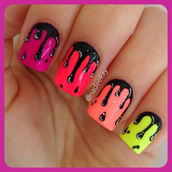 nail,finger,pink,nail care,nail polish,