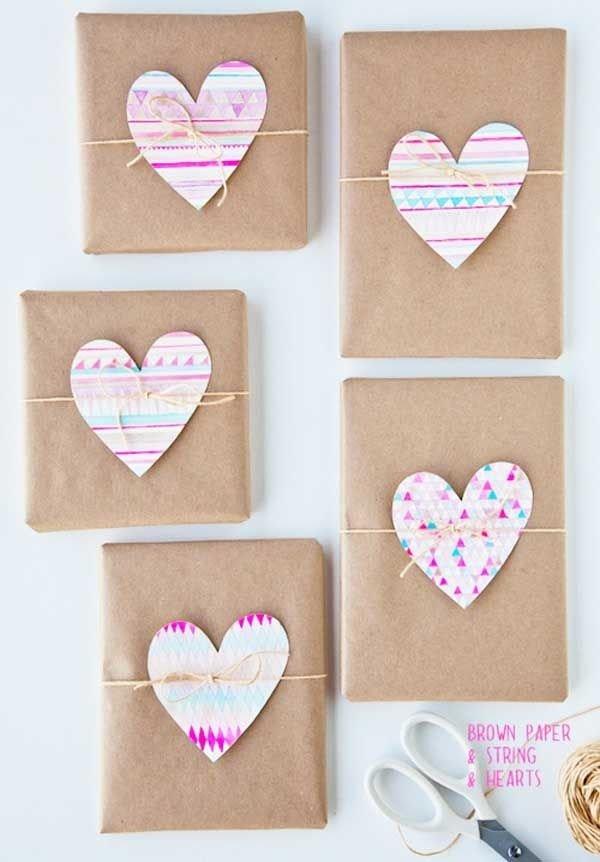 pink,heart,organ,petal,human body,
