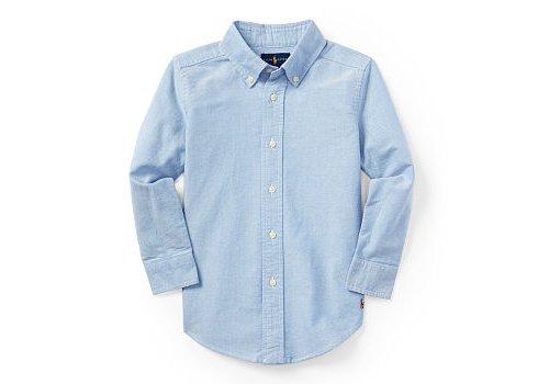 denim,clothing,blue,sleeve,dress shirt,