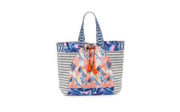 handbag, bag, blue, tote bag, shoulder bag,