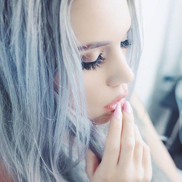 color, hair, blond, blue, person,