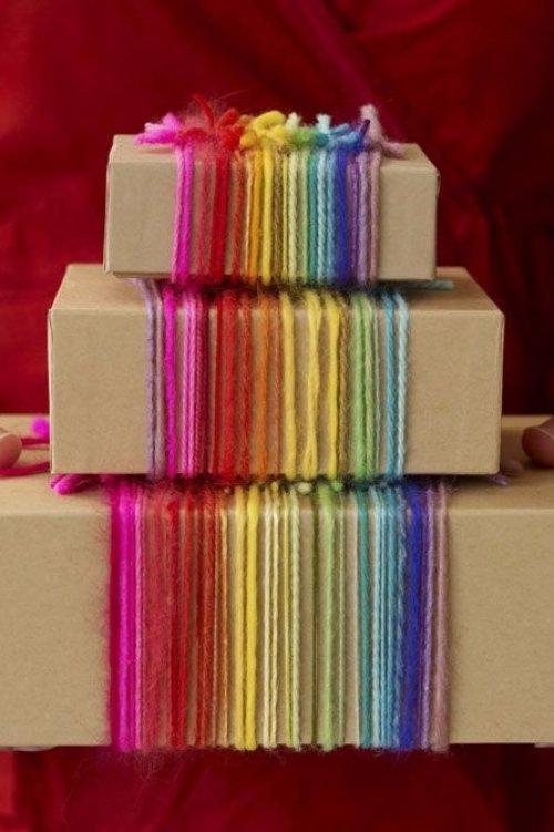 color,pink,purple,thread,art,