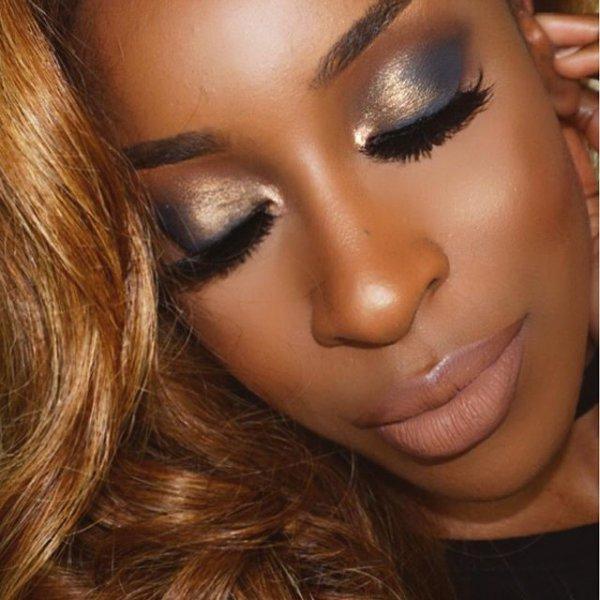 eyebrow, hair, face, human hair color, nose,