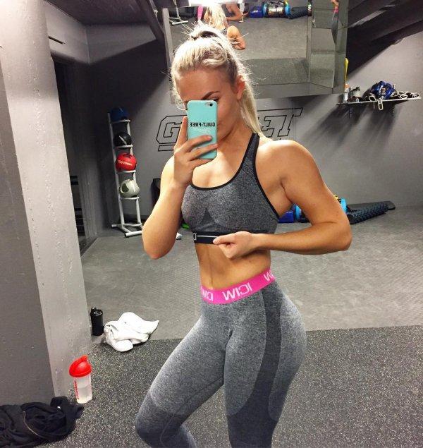 active undergarment, structure, room, shoulder, joint,