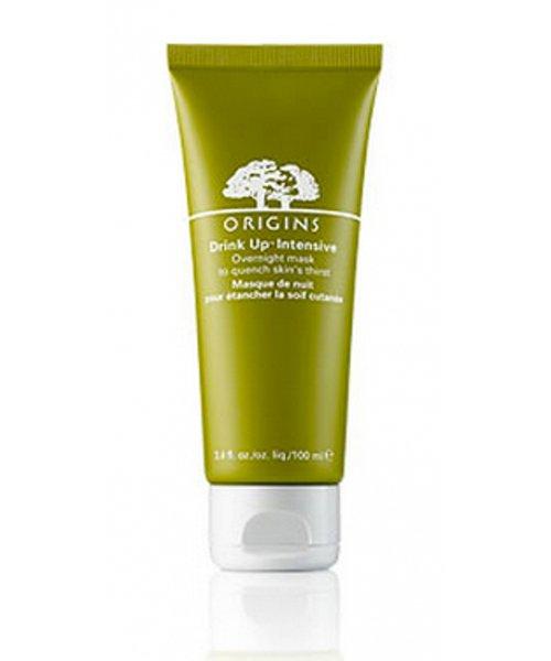product, skin, cream, lotion, skin care,