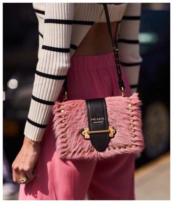 bag, handbag, pink, purple, shoulder,