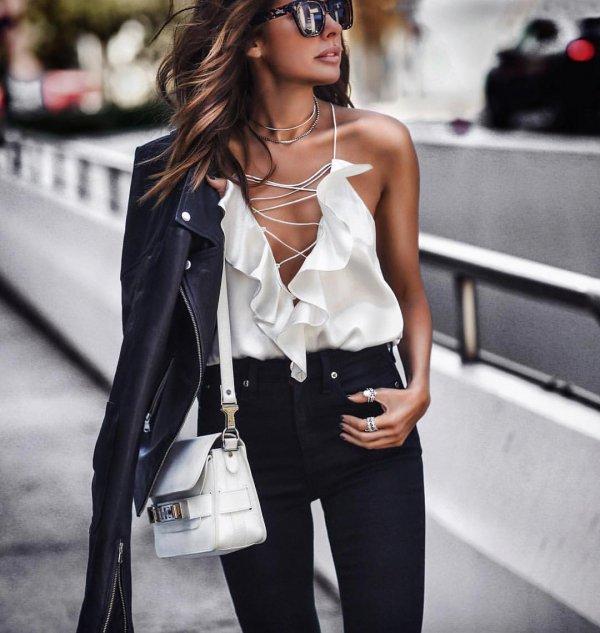 fashion model, blazer, shoulder, eyewear, fashion,