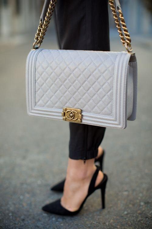 white,black,handbag,footwear,yellow,