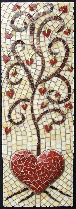 art,flooring,mosaic,organ,pattern,