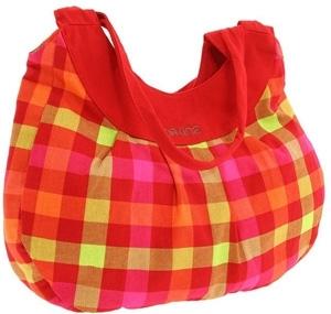 Dakine Nina Beach Bag
