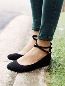 footwear,shoe,leg,leather,spring,
