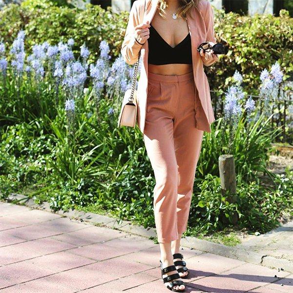 clothing, fashion, footwear, spring, dress,