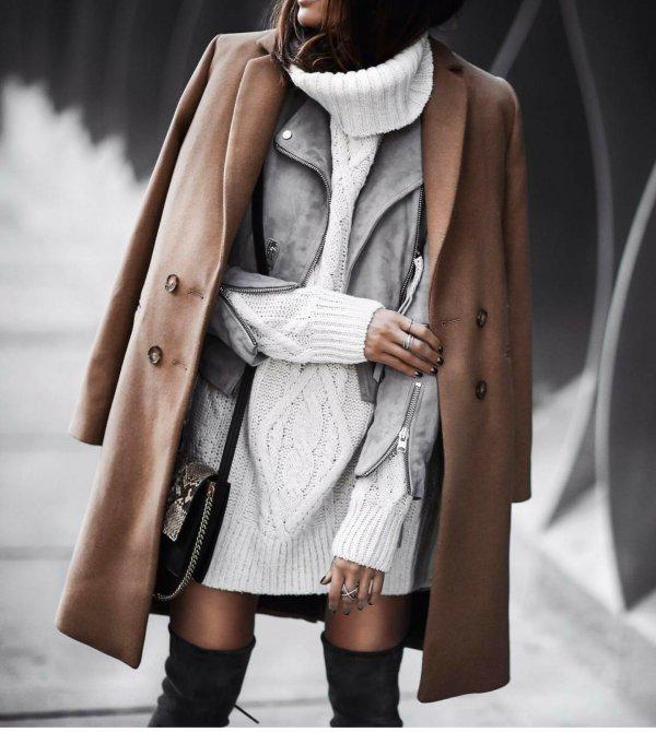 coat, fashion model, shoulder, outerwear, fashion,