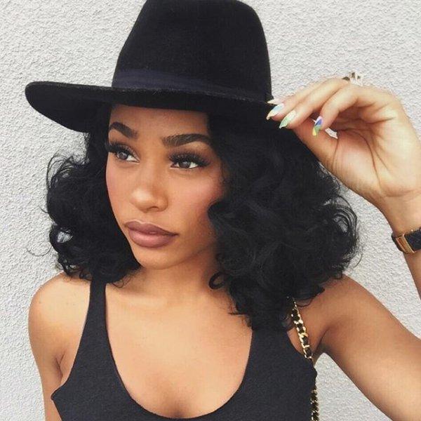 hair, clothing, nose, black hair, fashion accessory,