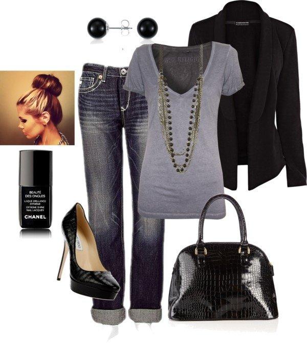 handbag,bag,clothing,leather,outerwear,