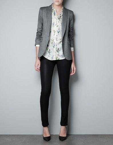 clothing,jacket,outerwear,blazer,formal wear,