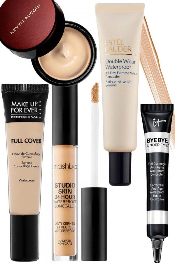 beauty, skin, product, organ, eye,