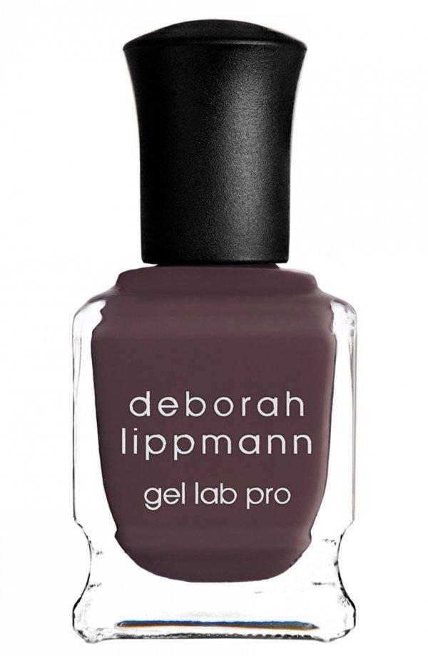 nail polish, nail care, beauty, cosmetics, hand,