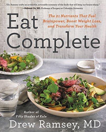 dish, salad, food, leaf vegetable, vegetarian food,