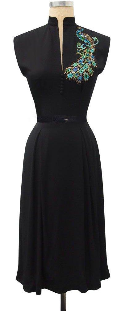 dress,clothing,day dress,little black dress,sleeve,