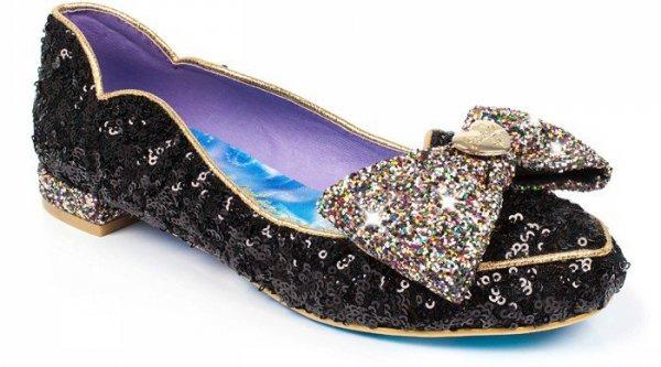 footwear, shoe, fashion accessory, leather, glitter,