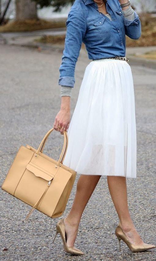 clothing,footwear,denim,spring,fashion,