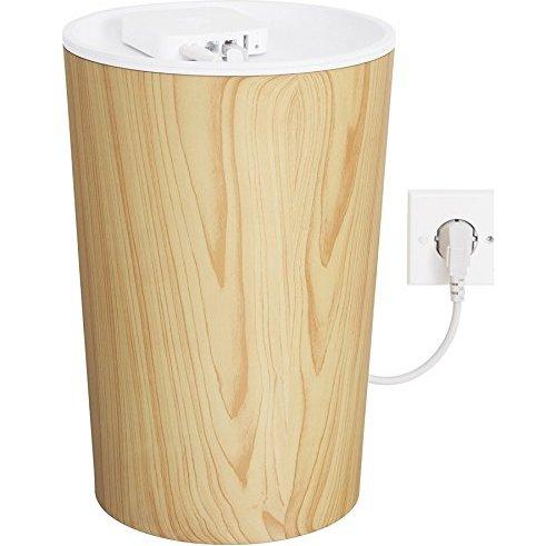 man made object, lighting, wood, toilet seat, plumbing fixture,