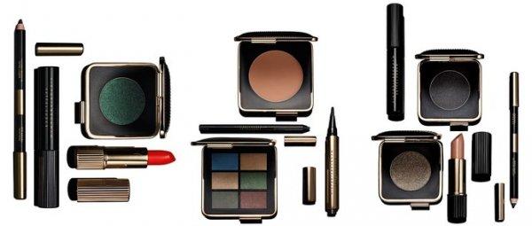 color, eye, organ, product, eye shadow,