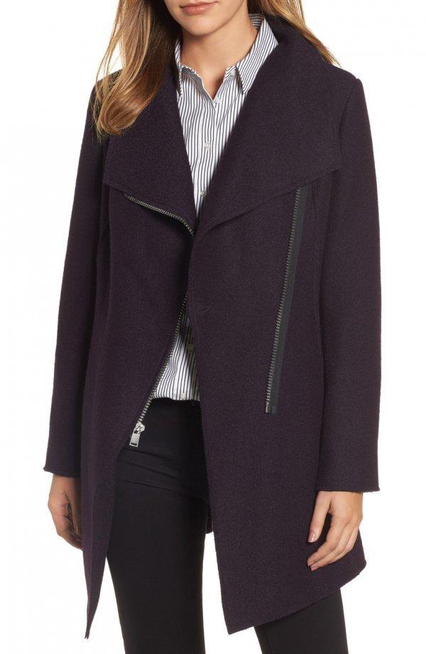 coat, formal wear, overcoat, sleeve, collar,