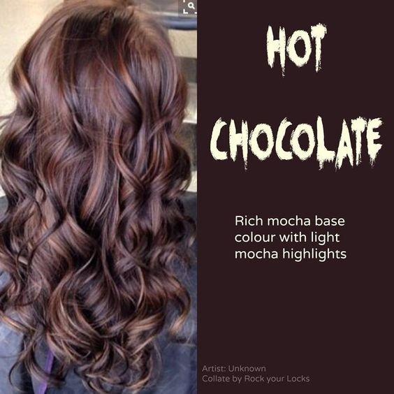 hair, human hair color, hairstyle, long hair, hair coloring,