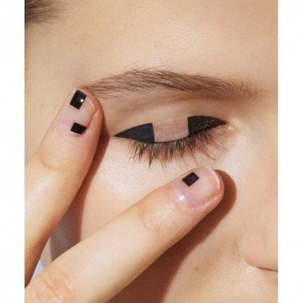 eyebrow, vision care, nose, eyelash, close up,