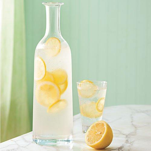 drink, liqueur, produce, land plant, citrus,