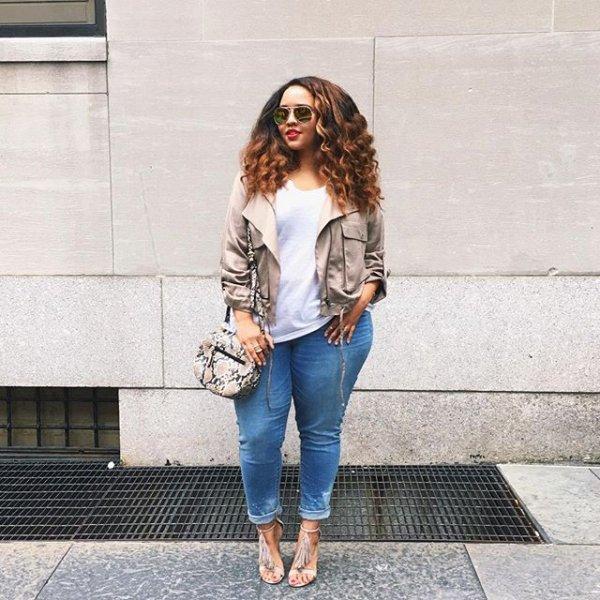 clothing, denim, jeans, footwear, plaid,