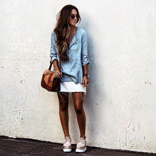 white, clothing, denim, footwear, sleeve,