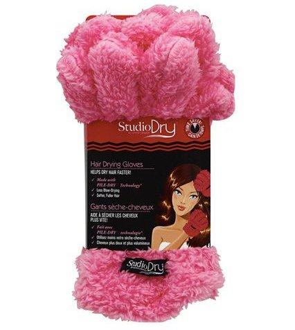 Studio Drying Gloves