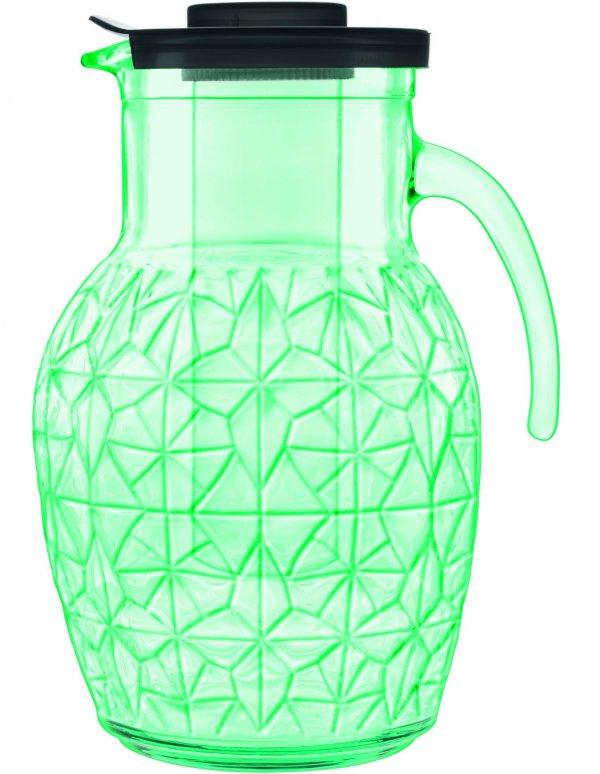 green, drinkware, bottle, lighting, vase,