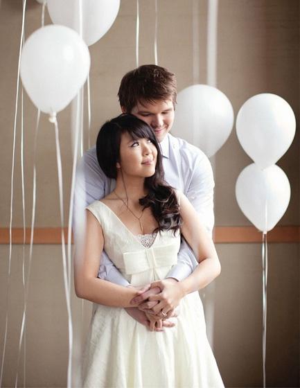 person, woman, photography, bride, portrait photography,