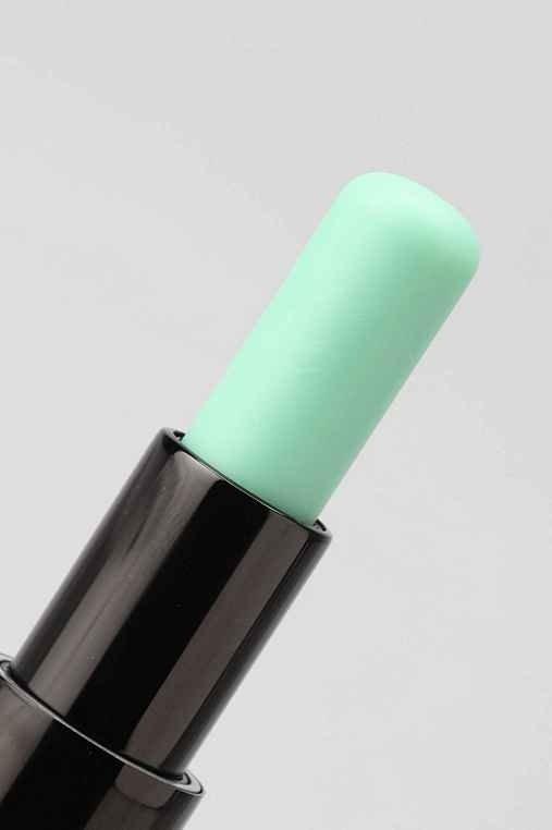 Ardency Inn Modster Lip Balm Primer