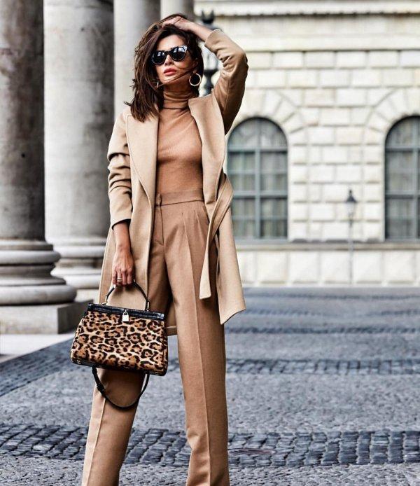 fashion model, coat, fashion, outerwear, socialite,