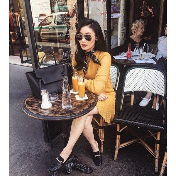 clothing, human positions, sitting, footwear, leg,