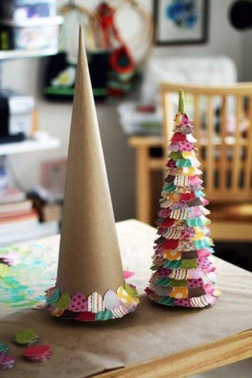 christmas tree,christmas decoration,dessert,art,food,