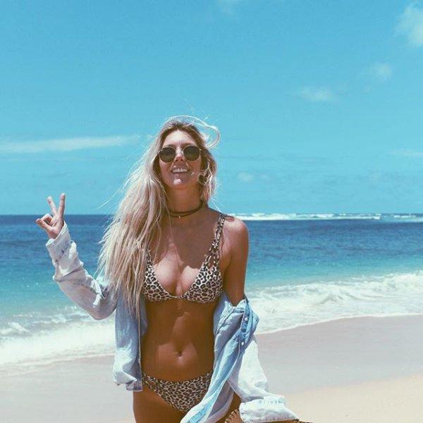 clothing, vacation, swimwear, barbie, supermodel,