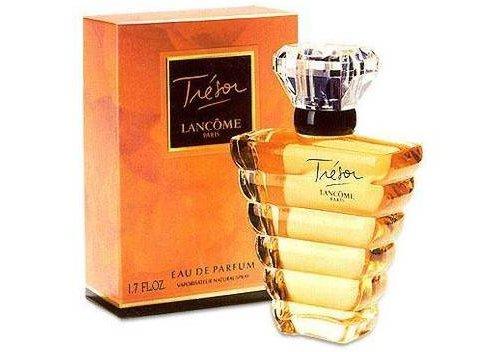 perfume, distilled beverage, drink, cosmetics, whisky,