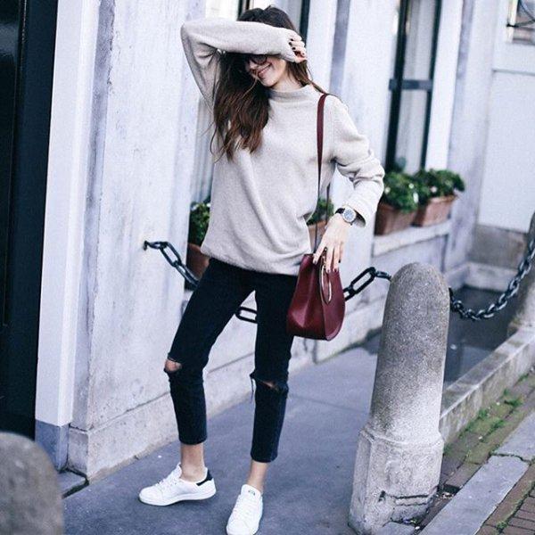 white, clothing, footwear, tights, fashion,