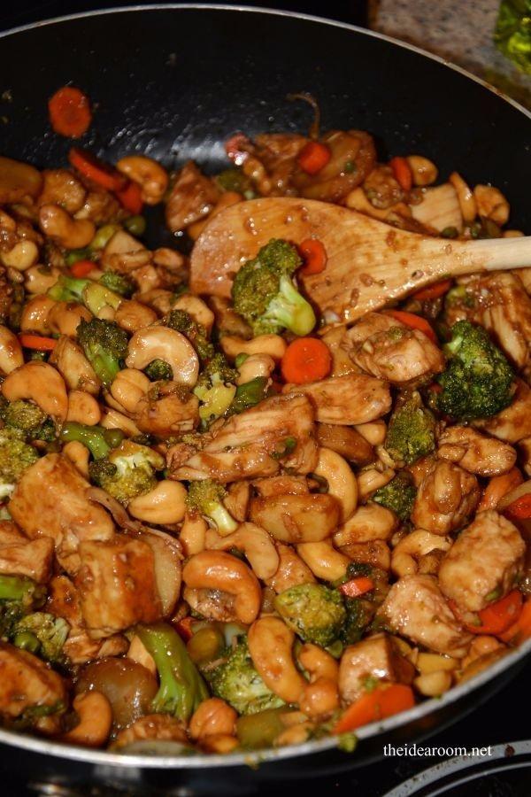 food,dish,produce,vegetable,cuisine,